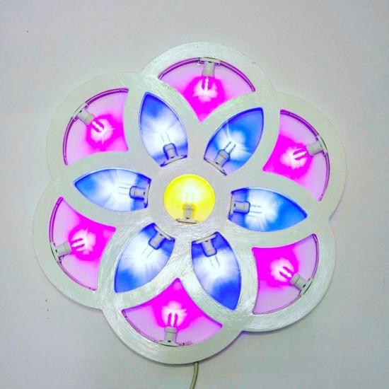 ROSONE FLOWER 009