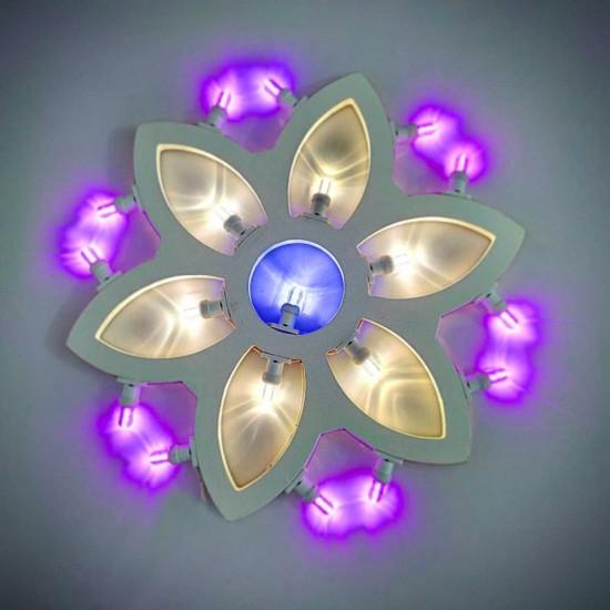 ROSONE FLOWER 010