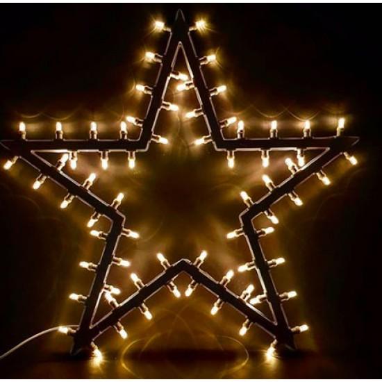 STARS 02